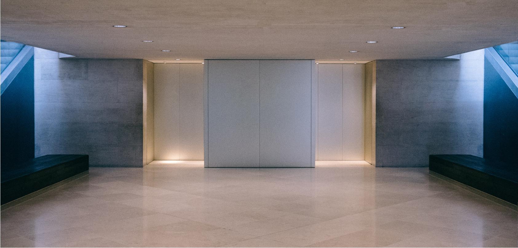 Elevator Interior Design and Cab Configurations