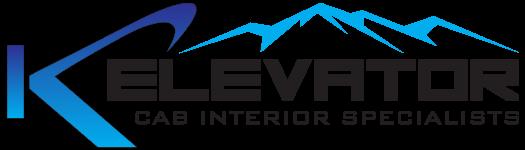 K Elevator West BC Elevator Cab Interiors Company