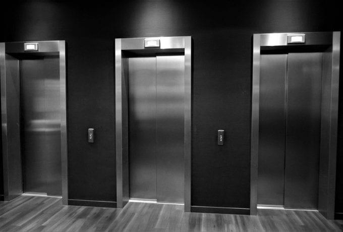 should-i-repair-remodel-commercial-elevator-interior-cab