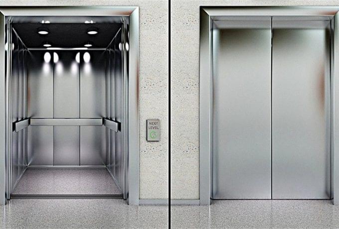 elevator-interior-modernization