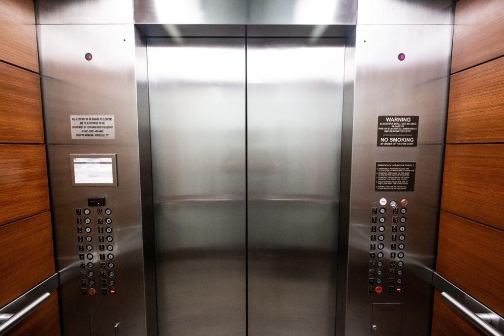 elevator-cabs-canada