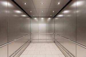 2 elevator